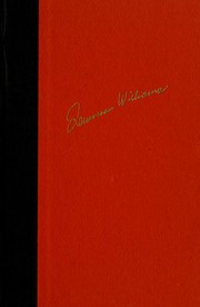 Cover of: Memoirs | Tennessee Williams