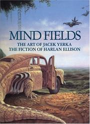Cover of: Mind Fields