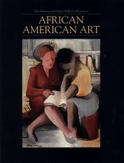 Cover of: Harmon and Harriet Kelley Collection of African American art | Harmon Kelley