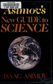 Cover of: Guide to Science