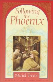 Cover of: Following the phoenix