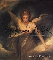 Cover of: Georgiana's World