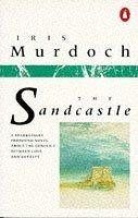 Cover of: The sandcastle: a novel