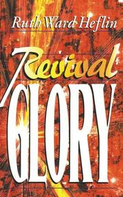 Cover of: Revival glory