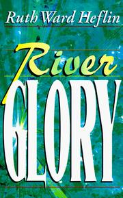 Cover of: River Glory