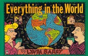 Cover of: Everything in the World