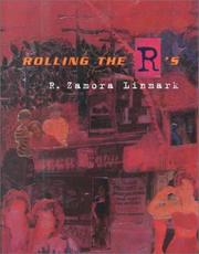 Cover of: Rolling the R