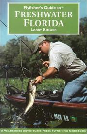 Cover of: Flyfisher
