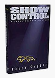 Cover of: Show Control