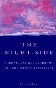 Cover of: The night-side