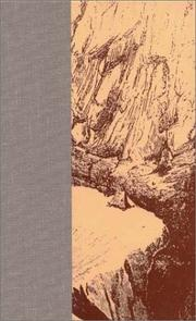 Cover of: K2, the savage mountain | American Karakoram Expedition (3rd 1953)