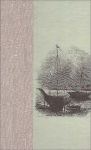 Cover of: The White Nile (The Adventure Library , No 4)