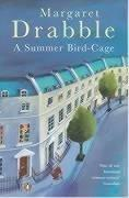Cover of: Summer Bird Cage, the