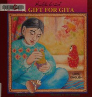 Gift for Gita by Rachna Gilmore