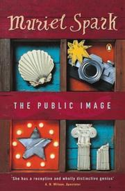 Cover of: Public Image, the