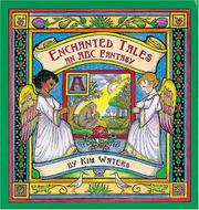 Cover of: Enchanted Tales | Kim Waters