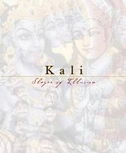 Cover of: Kali