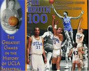 Cover of: Bruin 100