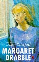 Cover of: The waterfall