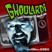Cover of: Ghoulardi