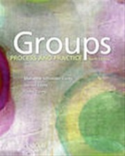 Cover of: Groups