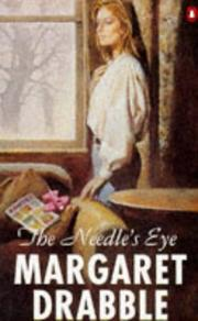 Cover of: Needle's Eye, the