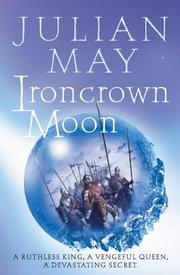 Cover of: Ironcrown Moon (The Boreal Moon Tale)