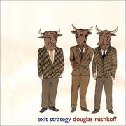 Cover of: Exit Strategy: a novel