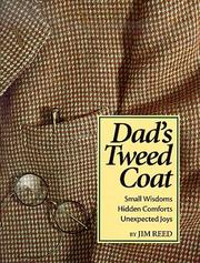 Cover of: Dad's Tweed Coat