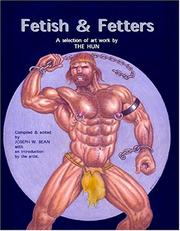Cover of: Fetish & Fetters