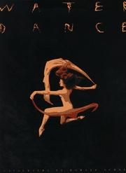 Cover of: Water Dance