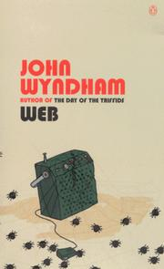 Cover of: Web
