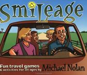 Cover of: Smileage | Michael Nolan