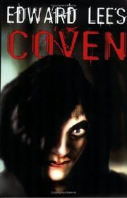 Cover of: Coven
