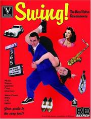 Cover of: Swing! The New Retro Renaissance (V/Search)