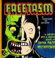 Cover of: Facetasm