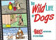 Cover of: The Wild Life of Dogs