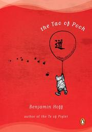 Cover of: The Tao of Pooh