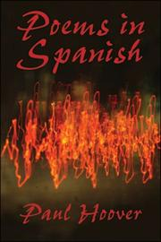 Cover of: Poems in Spanish