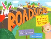 Cover of: Roadsigns: A Hare-Y Race With a Tortoise