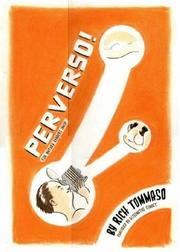 Cover of: Perverso