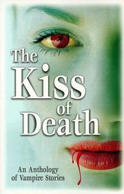 Kiss Of Death by