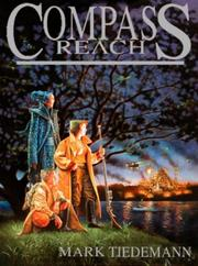 Cover of: Compass Reach