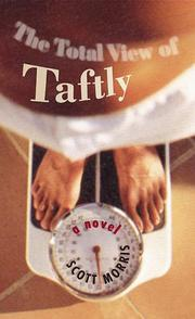 Cover of: The total view of Taftly
