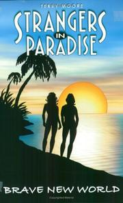 Brave New World (Strangers in Paradise, Book 11) (Strangers in Paradise)