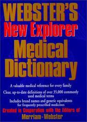 Webster définition du dictionnaire de la datation WF rencontres