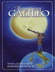 Cover of: Along Came Galileo
