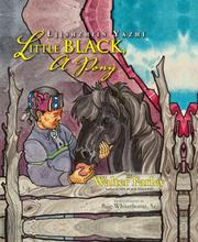 Cover of: Little Black, A Pony