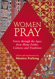 Cover of: Women Pray