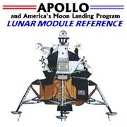 Apollo and America's Moon Landing Program by World Spaceflight News